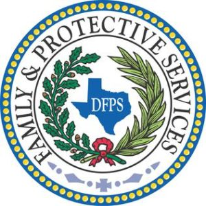Texas_Department_of_Family_and_Protective_Services