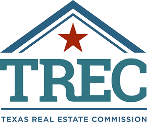texas-real-estate-commission_original (1)