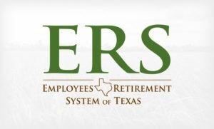 texas-retirement-agency-portal-breach-affects-125-million-showcase_image-2-a-11638