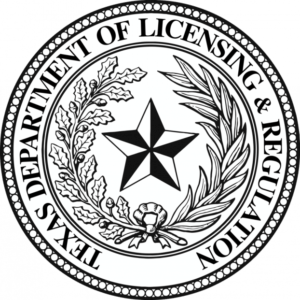 texas_department__licensing__regulation_by_soulcomplex-d7nz9ek-622x621