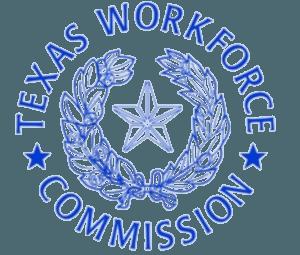 twc-logo-545x464